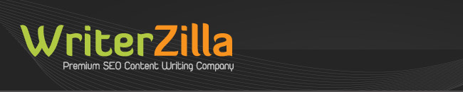 Writerzilla.com